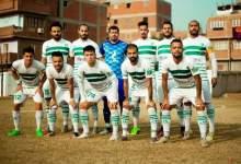 Photo of غداً الإنتصار هو شعار مباراة بنها والغابة بالقسم الثالث لكرة القدم