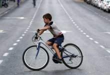 Photo of في ظل الموجه الثالثة من فيروس كورونا…بلد يعفي سكانه من الكمامة فالأماكن المفتوحة