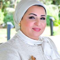 Photo of انتصار السيسي: العاشر من رمضان ملحمة وطنية تعكس القيمة الغالية لمصر