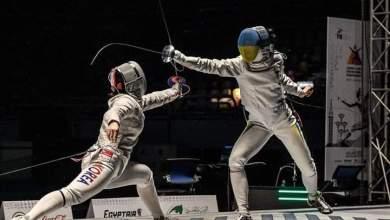 Photo of وزير الرياضة يعلن انطلاق منافسات بطولة العالم للسلاح