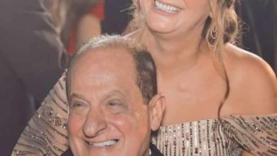 Photo of تدهور الحاله الصحيه للموسيقار هاني مهنا بعد تعافي أبنته وزوجته