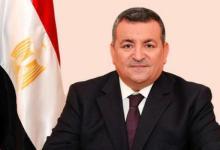 Photo of وزير الدولة للإعلام يتقدم باستقالته من منصبه