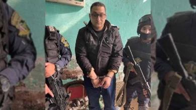 Photo of السجن المشدد لمدة١٠ سنوات لمتحرش طفلة المعادى