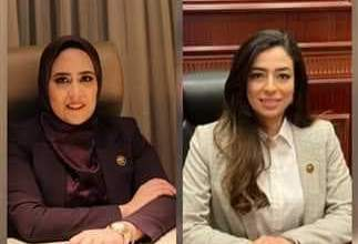 "Photo of رئيس النواب يقترح تغير مسمى ""حاصل على الدبلوم"""