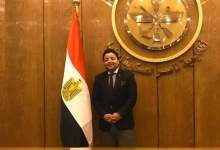 Photo of نقيب شباب المحامين بشمال القليوبية:إنشاء نادى للمحامين بشبين القناطر