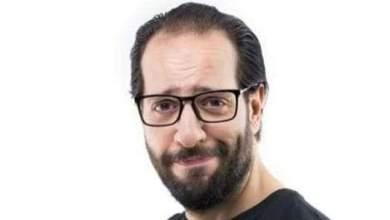 Photo of أحمد أمين يقدم مسلسل «جمال كازوزة» عبر إذاعة 9090 في رمضان