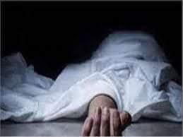 Photo of انتحار فتاة السيدة زينب بطلق ناري