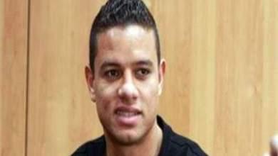 """Photo of سعد سمير يفاجئ متابعيه في السباق الرمضاني بمسلسل """"الإختيار"""""""