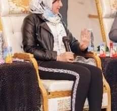 Photo of نائب محافظ القليوبية تشيد بمنصة ايادى مصرية خلال ورشة عمل صوتك مسموع