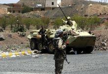 Photo of الجيش اليمني يكبد ميليشيا الحوثي خسائر فادحة في مأرب