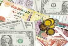 Photo of الدولار واليورو يستقران أمام الجنيه المصري..أسعار العملات اليوم
