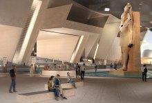Photo of وزير السياحة: دعم رئاسي للقطاع وافتتاح 4 متاحف جديدة بالقاهرة والمحافظات