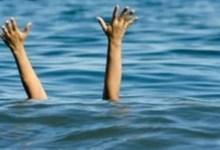 Photo of إنتحار ربة منزل في مياه الرياح التوفيقي بطوخ