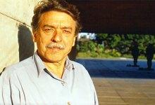Photo of وفاة المهندس المعماري البرازيلي باولو منديس دا روشا