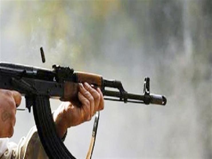 مصرع 4 أشخاص في مشاجرة بالأسلحة النارية بين أبناء عمومة بسوهاج