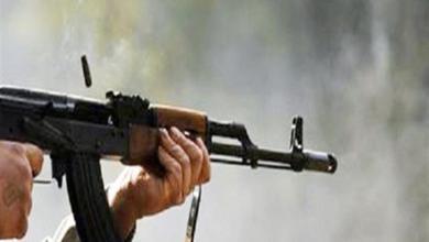 Photo of مصرع 4 أشخاص في مشاجرة بالأسلحة النارية بين أبناء عمومة بسوهاج