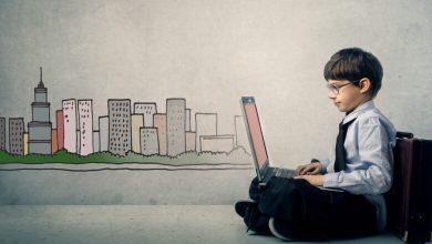 Photo of جمعية مصر الجديدة تطلق فعاليات المنحة المجانية.. لتثقيف الأطفال