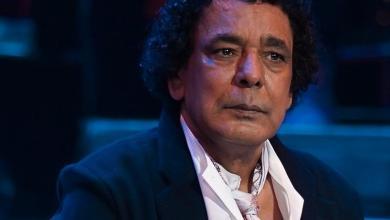 "Photo of محمد منير في أول تعليق على أغنية «ضالين» في الاختيار2: ""إحنا مالناش غير البلد"""