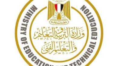 Photo of وزير التربية والتعليم يعتمد جداول امتحانات الدبلومات الفنية للعام الدراسى 2020/2021