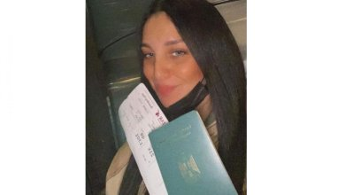 Photo of وزيرة الهجرة تتدخل لإنهاء أزمة فتاة مصرية عالقة في مطار الدوحة