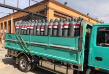 Photo of الصحة: إرسال ٣٠ طنًا من الأجهزة والمستلزمات الطبية إلى الهند للتصدي لفيروس كورونا