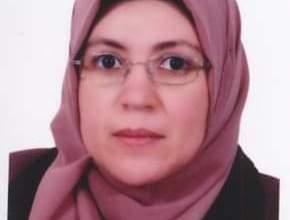 Photo of قرار جمهورى بتعيين الدكتورة أمانى عبدالرحمن عميدا لكلية الطب البيطرى بجامعة بنها