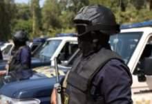 Photo of سقوط عاطلين أثناء محاولة سرقة سيارة بالإكراه من سائقها بمنطقة 15 مايو