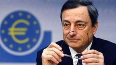 Photo of إيطاليا تؤكد ضرورة وجود التزام محدد من الاتحاد الأوروبي لاستقرار ليبيا