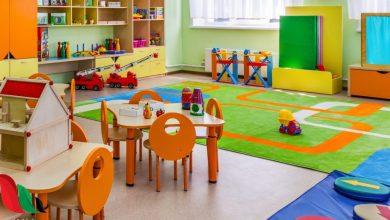 "Photo of التعليم : توافق على انشاء مدرسة تجريبية ""لغات "" فى نوى بشبين القناطر"