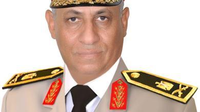 Photo of حجازى: التطوير والتحديث فى منظومة الدفاع الجوي مستمر