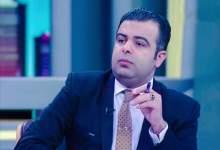 Photo of الدكتور حسام النحاس: تطبيقات تيك توك ولايكى سيئة السمعة وتستخدم في الدعارة الإلكترونية والإتجار بالبشر وإستقطاب الفتيات فى الأعمال المنافية للآداب