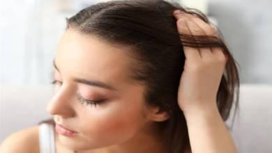 Photo of ٣ وصفات طبيعية لعلاج الشعر الخفيف سريعا