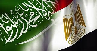 Photo of مصر تعرب عن كامل إدانتها واستنكارها لأفعال ميليشيا الحوثي في السعودية