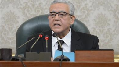 Photo of مجلس النواب: حريصون على إفساح المجال للاستماع لجميع الأراء المعارضة