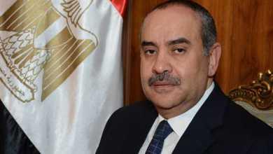Photo of وزير الطيران : لا يوجد إحتكار للرحلات الداخلية