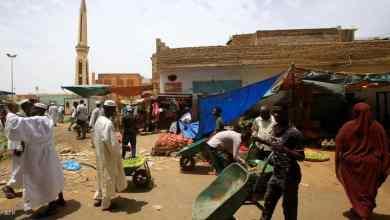 """Photo of السودان يمر بمرحلة انتقالية صعبة منذ أبريل 2019…ومعدل التضخم تجاوز ال""""400 بالمئة"""""""
