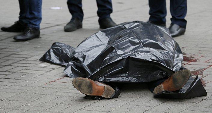 Photo of حقيقة واقعة قتل ربة منزل لزوجها بكفر شكر