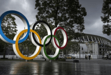 Photo of مصر تشارك في أولمبياد طوكيو بأكبر بعثة في تاريخها