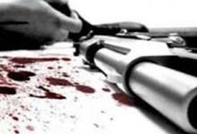 Photo of تجديد حبس المتهمين بإصابة طفل بطلق ناري من فرد خرطوش بشبرا الخيمة