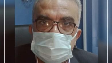 Photo of الشافعي: المخزون الاستراتيجي للدم كاف للتعامل مع أي طواريء.. وتراجع الحالات الإيجابية لكورونا بمستشفيات بنها