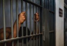 "Photo of بعد خمسة أعوام مراقبة.. السجن المشدد 10 سنوات لـ 5 متهمين في قضية هتك عرض ""عامل"" بالقليوبية"