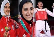 Photo of السيسي يدعم الرياضة في دولته ويمنح الفائزين بالبرونزية وسام الرياضة من الطبقة الثالثة