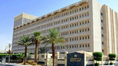 Photo of أهالي القليوبية يستغيثون بوزير العدل.. مراجع مساحي واحد فقط ل٨ مراكز بالمحافظة