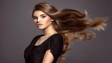 Photo of خرافات صادمة حول غسل الشعر يجب على كل امرأة أن تعرفها