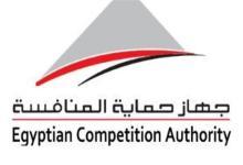 """Photo of تعاون بين """"حماية المنافسة"""" و""""تنظيم الاتصالات"""" لتعزيز المنافسة الحرة"""
