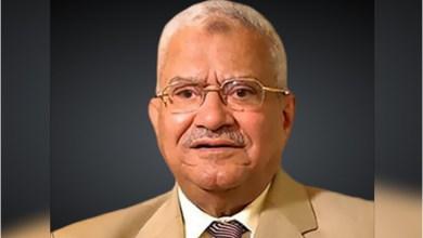 Photo of وفاة الحاج محمود العربي صاحب مجموعة مصانع توشيبا عن عمر ناهز 89 سنة