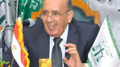 Photo of رئيس مجلس الدولة: انضمام العضوات الجدد خلال أيام
