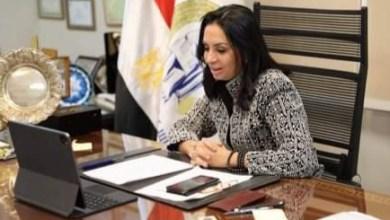 Photo of القومي للمراة يشيد بجهود النيابة  في واقعة تعرض شاب لفتاة بالمترو