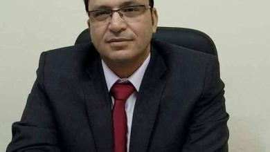 "Photo of قرار جمهورى بتجديد تعيين محمد إبراهيم  عميدا لـ ""كلية التربية النوعية ببنها """