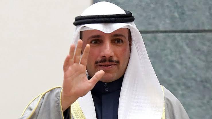 Photo of رئيس مجلس الأمة الكويتي يكشف حقيقة الوضع الوبائي في البلاد